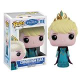 Disney Frozen Series 2 Coronation Elsa Pop! Vinyl Figure